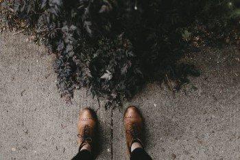 5 Best Asphalt Paving Work Boots