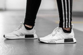 Adidas vs Nike Sizing Comparison