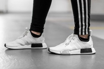 Top 5 best Adidas Shoes for Wide Feet
