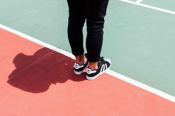 best soccer referee shoes
