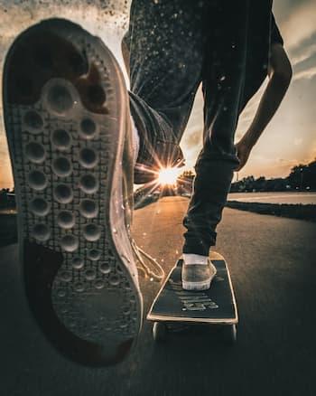 Best Roller Skates for Wide Feet