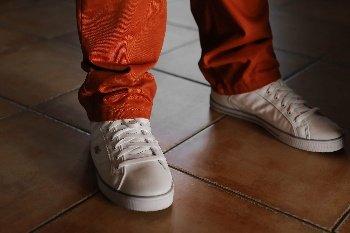 Best Shoes For Custodians
