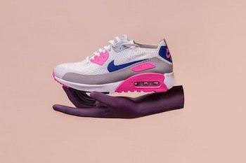 Best Tennis Shoes for Stroke Patients