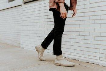 Shoes Similar To Sanuk